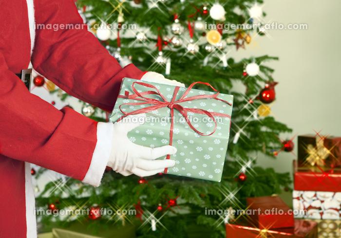 クリスマス 幸せ 想像するの販売画像