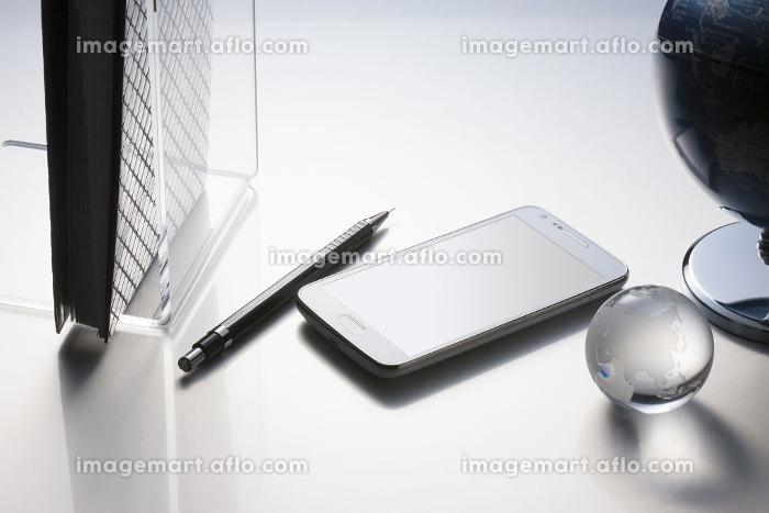 スマートフォンの販売画像