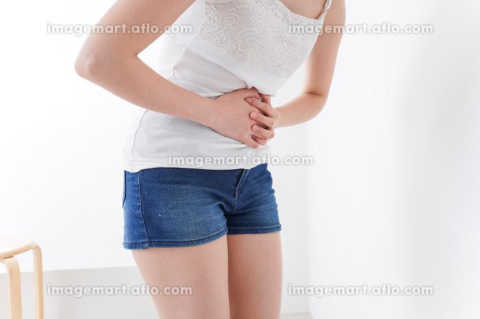 腹痛の販売画像