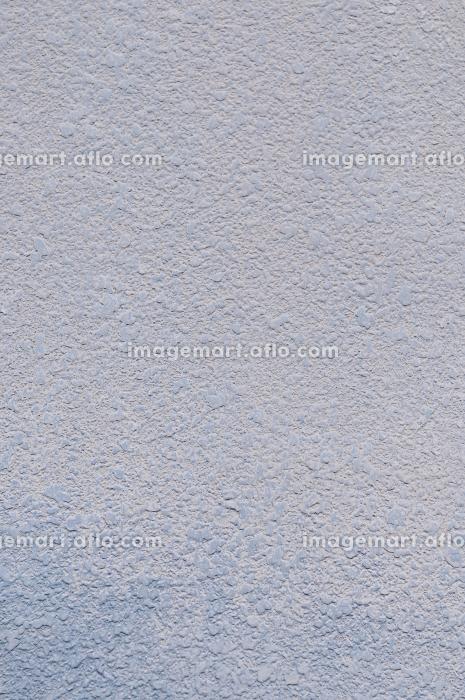 壁のグラデーションの販売画像