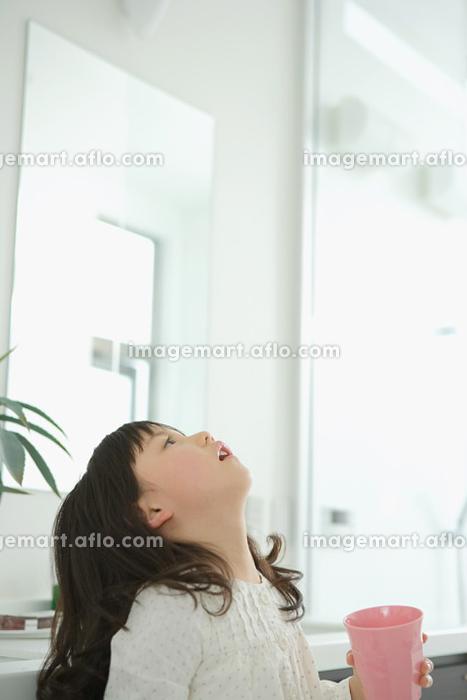 病気 アフロRF 予防の販売画像