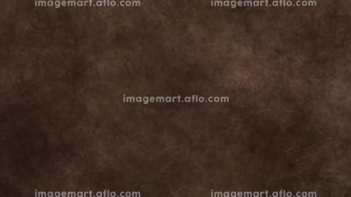 和紙のような茶色の落ち着いた色味の背景テクスチャ素材の販売画像