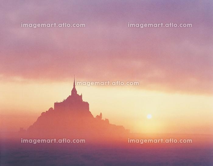 城 風景 建物の販売画像