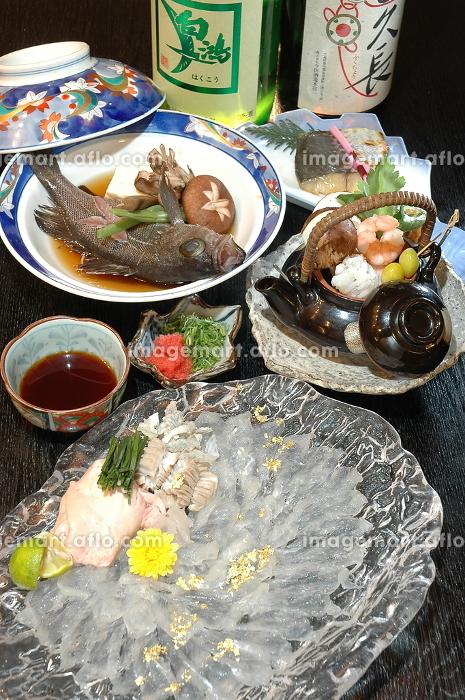 Hiroshimaの販売画像