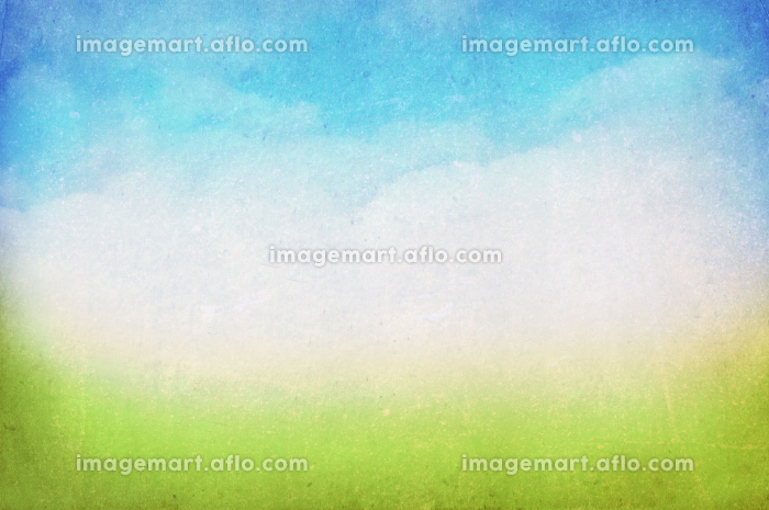 ビンテージ レトロ 背景の販売画像