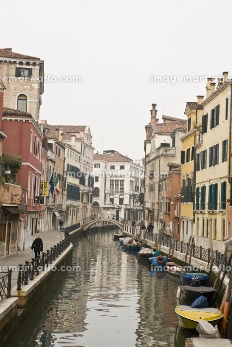 ベネチア 都市 短いの販売画像
