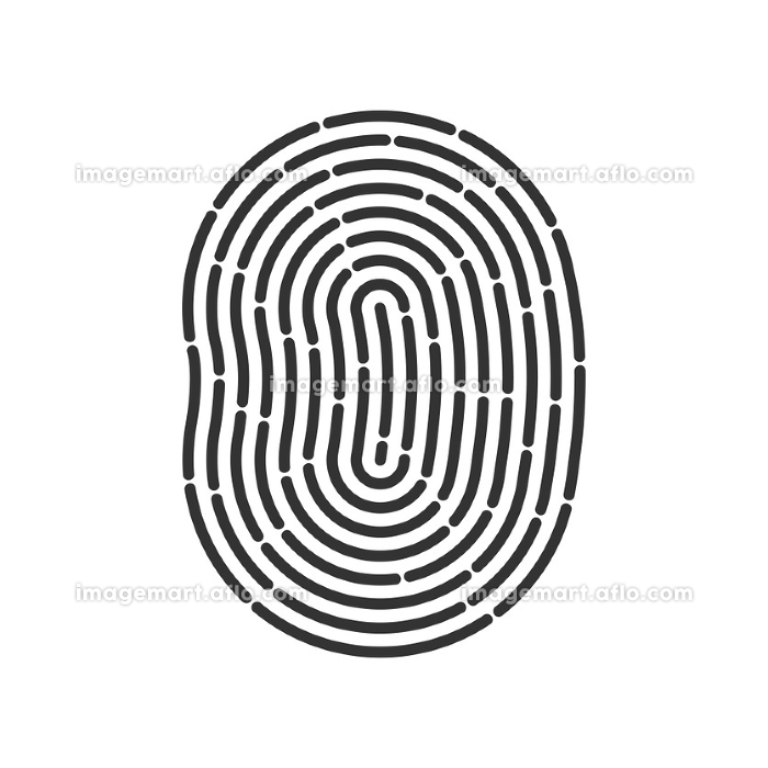 fingerprint Icon Image. Flat. fingerprint icon app. ID app icon. Fingerprint vector illustration. fingerprint Icon. fingerprint Icon Vector. fingerprint Icon Sign. fingerprint Icon Flat. fingerprint icon appの販売画像