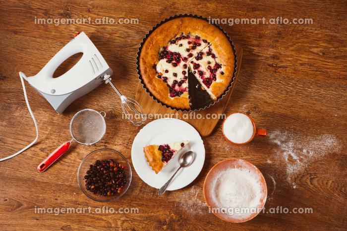 食べ物 栄養 甘いの販売画像
